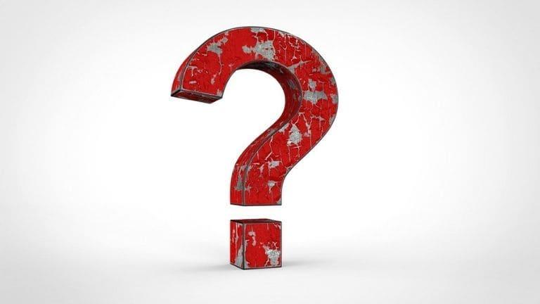 Charm & Koのラブドール|よくある質問