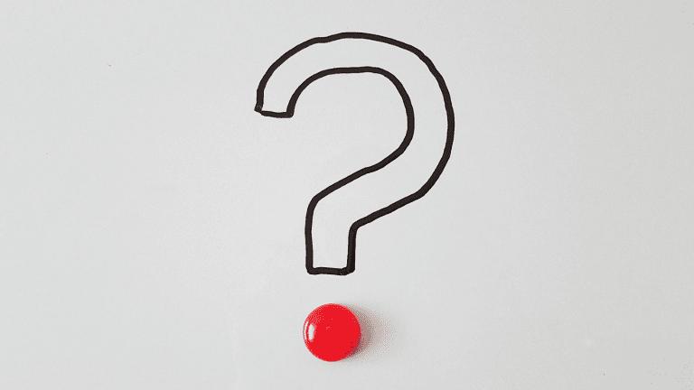 RZRDOLLのラブドール|よくある質問