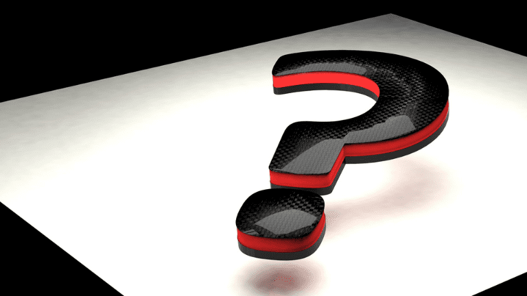 SINO-DOLLのラブドール|よくある質問